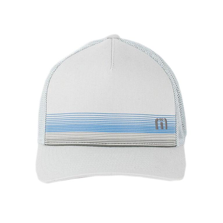 TravisMathew Braxton Hat