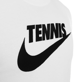 Alternate View 3 of Dri-FIT Men's Graphic Tennis T-Shirt