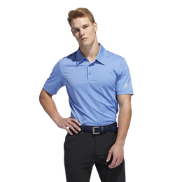 7d2a3d43fc adidas Ultimate 365 Polo | PGA TOUR Superstore