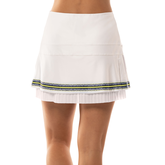Alternate View 2 of Lace Yourself Collection: Racey Lacey Women's Tennis Skirt