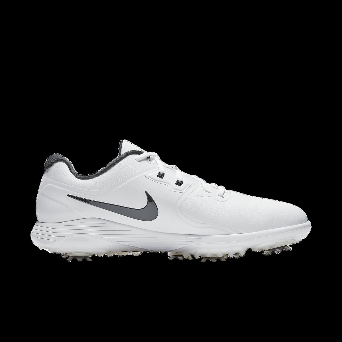 fa099cef6ae8 Nike Vapor Pro Men s Golf Shoe - White Black