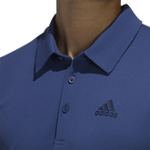 Alternate View 5 of HEAT.RDY Colorblocked Men's Polo Shirt