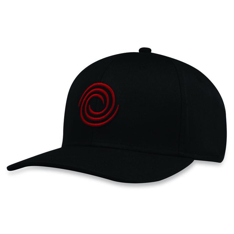 Odyssey High Crown Hat
