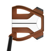 Alternate View 2 of Spider X Copper/White #3 Putter