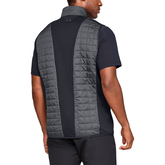 Alternate View 2 of Under Armour Insulated Vest