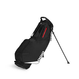 OGIO Shadow Fuse 304 Stand Bag