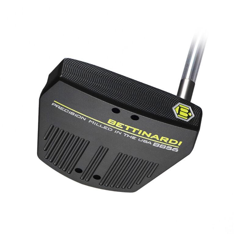 Bettinardi BB56 Putter - Standard Grip