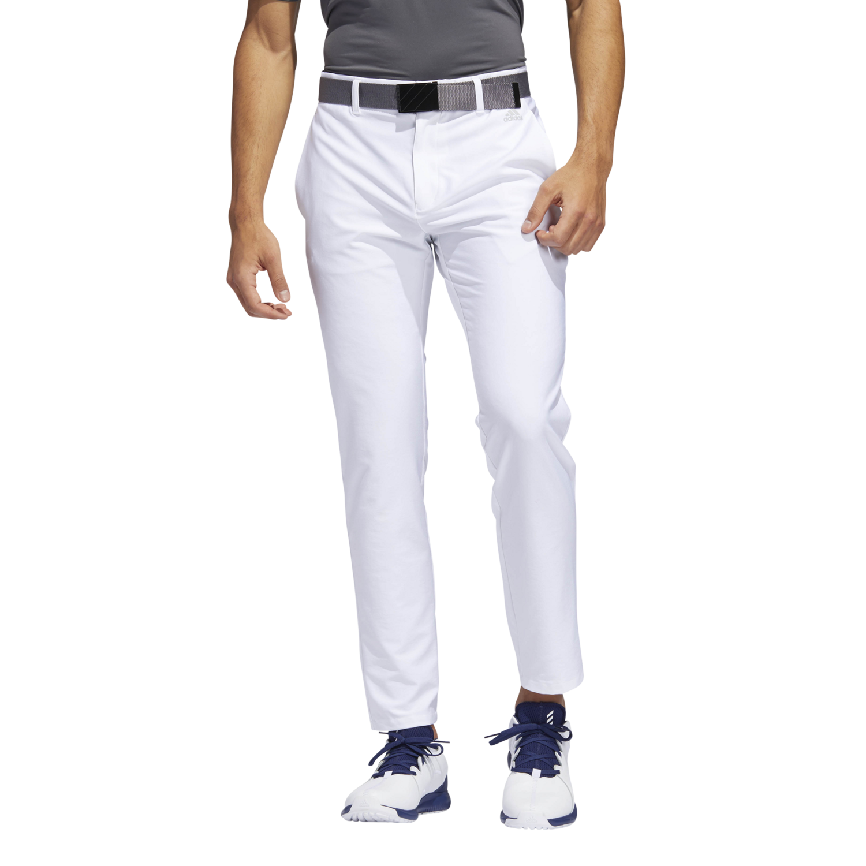 adidas 3 stripe golf pants