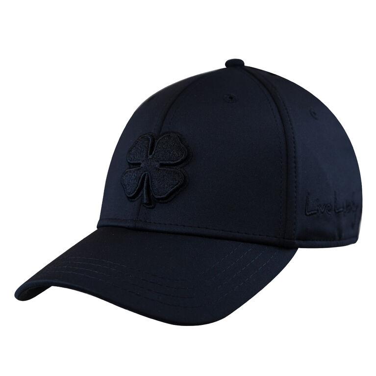 Black Clover Premium Clover 31 Hat