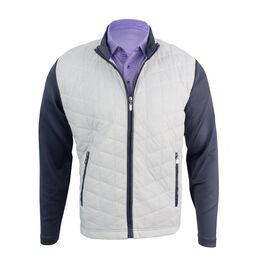 Lukas Puffer Jacket