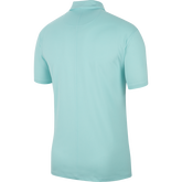 Alternate View 5 of Dri-FIT Victory Men's Golf Polo