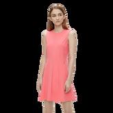 Jasmine Sleeveless Golf Dress