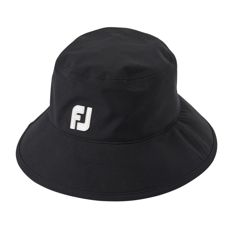 e096634db76 Footjoy Dryjoys Tour Golf Bucket Rain Hat. Rain Shadow Hat. Valentines  Gifts For Him Sunday Afternoons. Hw Vmrh Mens White Ventilite Waterproof ...