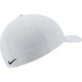 Alternate View 1 of AeroBill Tiger Woods Heritage86 Golf Hat