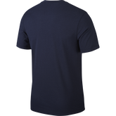 Alternate View 6 of Dri-FIT Rafa Men's Tennis T-Shirt