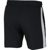 Alternate View 7 of Dri-FIT Rafa Men's 7 Inch Tennis Shorts