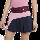 Alternate View 2 of Advantage Women's Hybrid Tennis Skirt