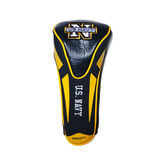 US NAVY Driver Headcover- 2014