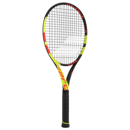 Babolat Pure Aero Decima French Open