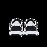 Alternate View 6 of Cortez G Women's Golf Shoe - Black/White