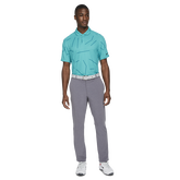 Alternate View 7 of Dri-FIT Tiger Woods Men's Angles of the Course Golf Polo