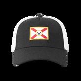 Alternate View 1 of Florida Trucker Hat