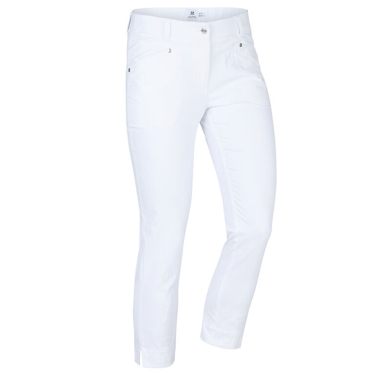 Daily Sports Lyric High Water Pant