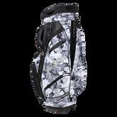 Alternate View 1 of Z Cart Bag