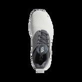 Alternate View 6 of Adicross Bounce 2 Men's Golf Shoe - Grey/Black
