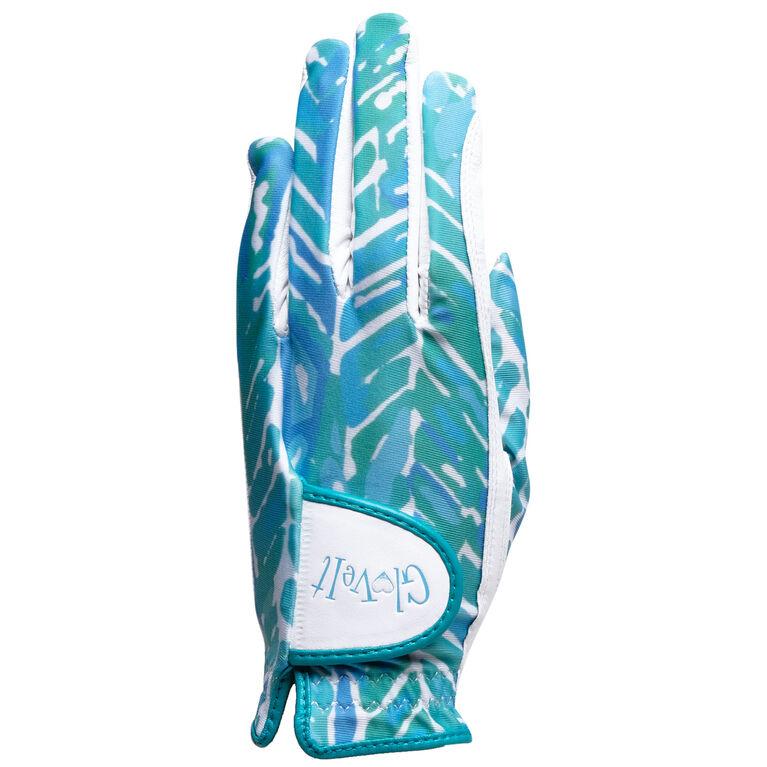 Mystic Sea Glove