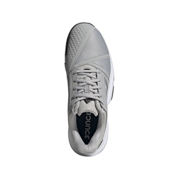 CourtJam Bounce 21 Men's Tennis Shoe