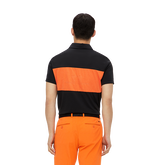 Alternate View 1 of Tom Back Colorblock Polo
