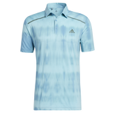 Alternate View 4 of Novelty Polo Shirt