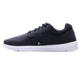 Alternate View 1 of THE DAILY Knit Men's Shoe - Navy