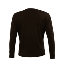 Jamie Sadock Sunsense Long Sleeve Top