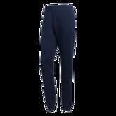 Alternate View 8 of Adicross Fleece Pants