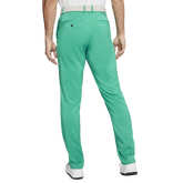 Alternate View 1 of Flex Men's Golf Pants