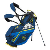 Alternate View 5 of Wilson eXo Carry Bag