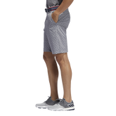 Alternate View 2 of USA Golf Ultimate365 Shorts