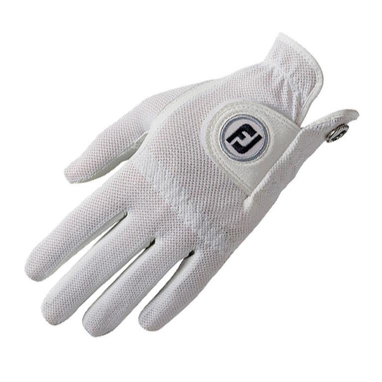 FootJoy Women's StaCooler Golf Glove