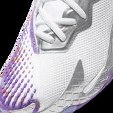 Alternate View 8 of NikeCourt Air Zoom Vapor Cage 4 Women's Hard Court Tennis Shoe