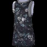 Alternate View 5 of NikeCourt Printed Tennis Dress