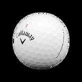 Alternate View 3 of Chrome Soft X Golf Balls - Personalized