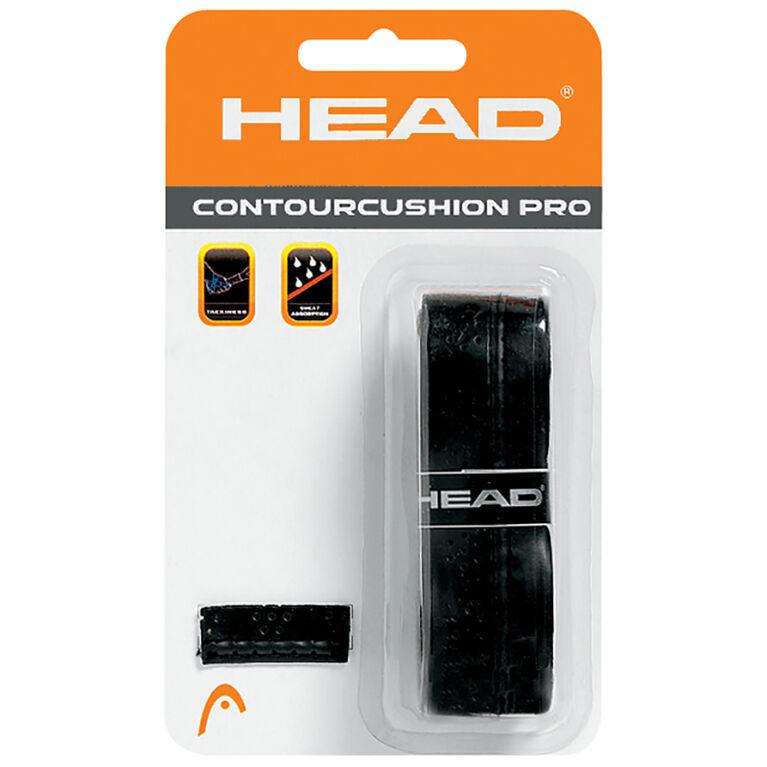 Head Contour Cushion Pro Grip