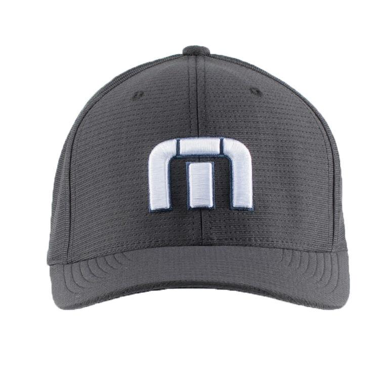 07adf8b59 Travis Mathew B-Bahamas Hat