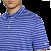 Alternate View 2 of Dri-FIT Player Men's Striped Golf Polo