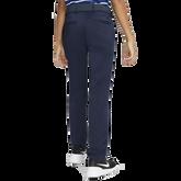 Alternate View 1 of Flex Big Kids' (Boys') Golf Pants