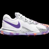 NikeCourt Air Zoom Vapor Cage 4 Women's Hard Court Tennis Shoe