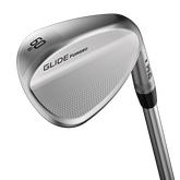 Alternate View 5 of Glide Forged Wedge w/ DG Steel Shafts