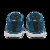 Nike Air Zoom Ultra Men's Tennis Shoe - Blue